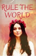 Insomnia {Daryl Dixion} by Louis12342
