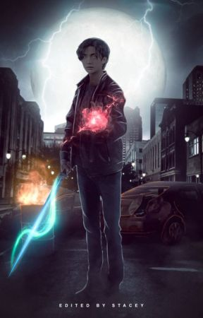 Tower of God [a graphic portfolio] by typicaljeon