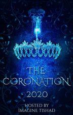 The Coronation 2020 by imagineTishaD