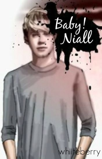 baby!niall | ziall ageplay [abdl]