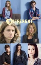 Different {based on 'Finding Carter'} by _Finding_Carter_