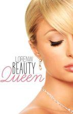 Beauty Queen by lorenw