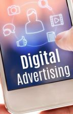 Top 7 digital advertising tips for your marketing strategy by vroxuk
