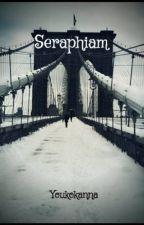 Seraphiam by Youkokanna