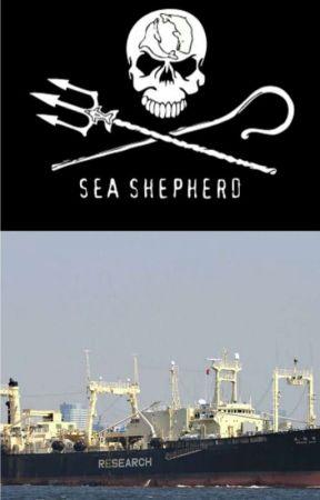 rp Sea Sheperd by miss_poneys_wtf