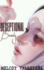 Deceptional Beauty by Jazzlived