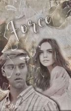 FORCE | topper thornton by fav-stories