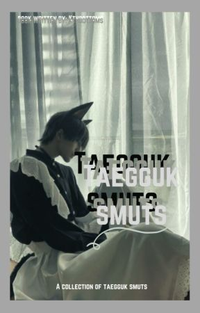 Taegguk smuts✨ by kthbottoms