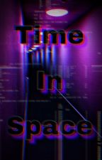 Time in space(Larry stylinson) by breannajones169