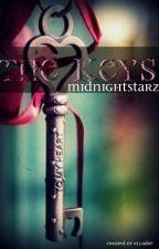 The Keys to My Heart by MidnightStarz