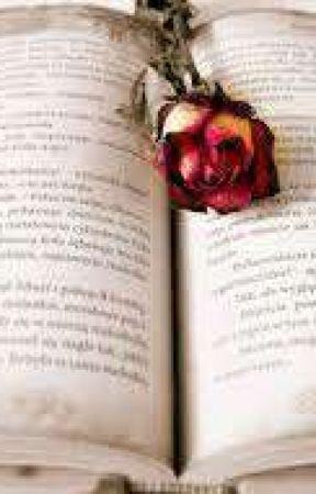 Citazioni by Divoratricedipagine