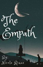 The Empath by Lady_Constellation14