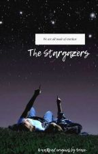 The Stargazers by grace13z