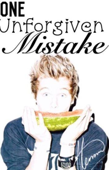 One Unforgiven Mistake ⇒ Lashton Mpreg ⇒ sequel to ODM ✔️