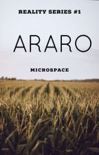 Araro by microspace