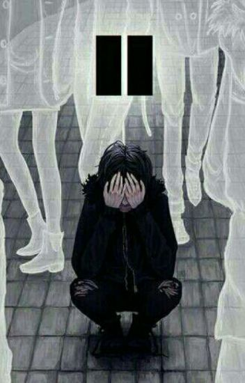 vale of tears!