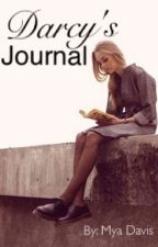 Darcy's Journal[Discontinued] by yeahwhateverr