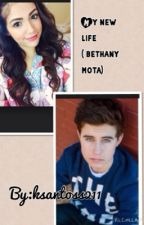 My new life ( bethanymota ) by Nash-grier-tho123