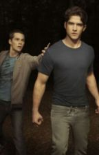 Quotes From Teen Wolf by DanielleBreedlove