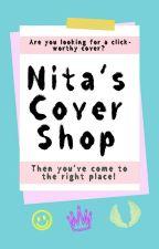 Nita's Covers Shop [Open] by nita4rever