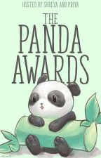 The Panda Awards 🐼 [Hiring Judges] by Priyax05