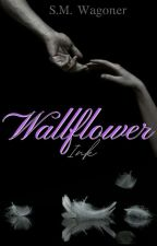 Wallflower Ink by SMWagoner