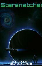 Starsnatcher by PetarArsic