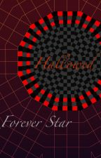 Hallowed by forever_star21