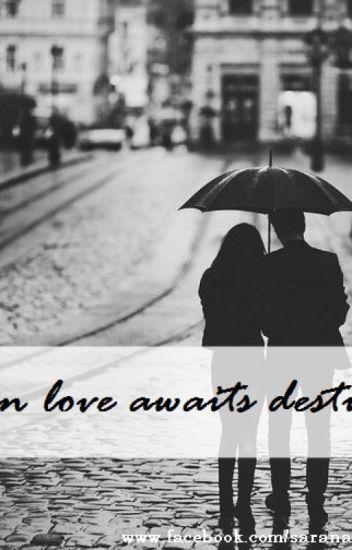 Synopsis of my Debut Romantic Novel - Sara Naveed - Wattpad