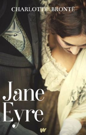 Jane Eyre by ClasicosES