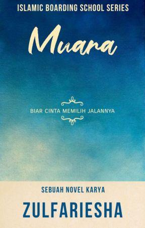 MUARA by swp_writingproject