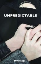 Unpredictable,nh by pvnkniall