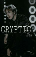 CRYPTIC' lies | Lee Haechan by cherryme06