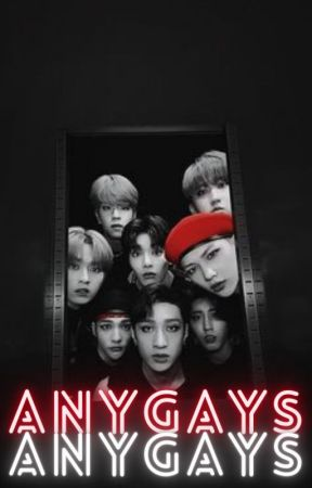 【AnyGAYS】𝕊𝕂ℤ ℂ𝕙𝕒𝕥𝕣𝕠𝕠𝕞 by NEO_STRAY_CULTUREKID