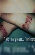 Self Harm| I'm done, help me by StayStrong365days