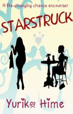 Starstruck (GirlXGirl) lesbian [Edited Copy Published At Amazon] by YurikoHime