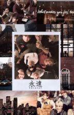 BTS WWYD || mix  by __lattaee