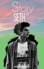 TRS (5) - Story of Seth by wulanfadi