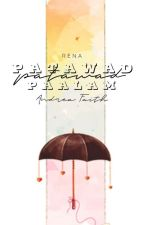 Patawad, Paalam by mysterynaofmysteries