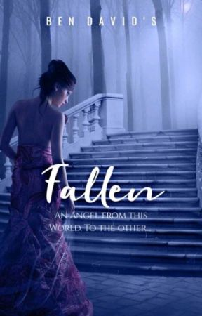 Fallen by Ben_David