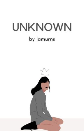 Unknown by lamurns