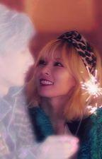 [2hyun][SAD-ONESHOT] Cám ơn anh vì đã mãi bên em by Gemini2H