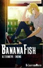 ✅ Banana Fish - altenative ending [ENG] by LaufeysonWriter