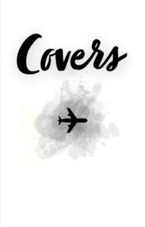 COVER STORE by DishikaModi