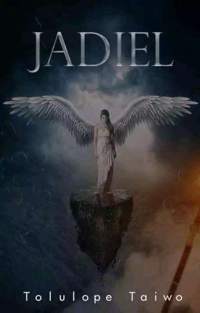 Jadiel by _thatwriternerd_