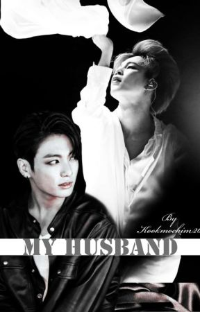 My Husband   Jikook  by kookmochim26