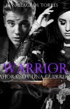 Warrior |Justin Bieber &Tu| #BieberAwards2017  #BM2 by Cosmic__Girl