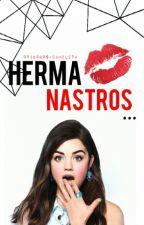 Hermanastros (Justin y Tú) by Biebers-Camilita
