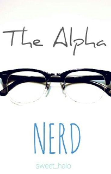 The Alpha Nerd