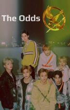 The Odds   NCT DREAM by lost_in_neocity
